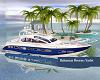 Bahamas Breeze: Yacht