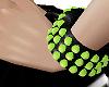 [AG] Bootiful - Slime2
