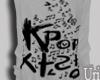 U!_i love song kpop