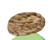 Peanut Brain