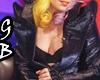 [GB] GaGa Ross Show Top