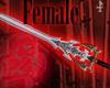 ]S[ Female sword 2