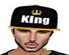 Snapback King