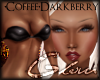 glow`coffee darkberry