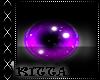 !Kit!Byakko Eyes v1 F