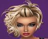 Nabiloah Blonde