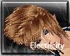 [EC]Scene~Darkblond(M)