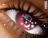 n| Sailor Eyes Pink