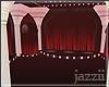 :ii: iBZ Theatre Room