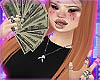 Money Avatar Animated