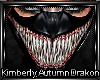 KA Venom Mask Prt1