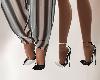 Shoe ~ Stiletto 14
