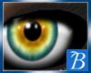 Nebula Eyes3