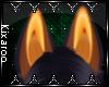 [K] Rory Ears V1