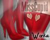 W° Miss Cupid Boots.RXL