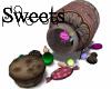!!Aa Sweet Candy !!