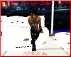 [JT] 21 Siting Pose Pack