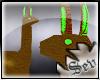 ~S~Alien Llama