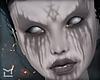 ☆ Demonic Pale