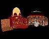 LD-Exotic  Palace