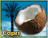 Coco de Capri