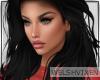 WV: Robyn Black