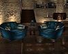 -S- Acro Chairs