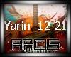 Hitch - Yarin A2