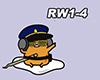 [NR]Riwoo Song+Dance