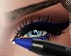 Makeup.Lyna