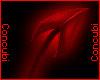 My Devil |Tail v2