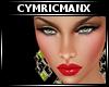Cym Retro Vintage C1