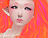 `Sherbert: Rickeisha`