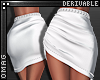 0 | Diamond Skirt Drv