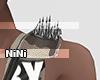 FN Commander Shoulder