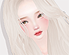 Uju Albino