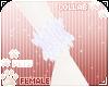 [Pets]Eve  crystal wrist