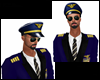 Blue Hat FlightCommander