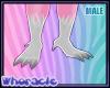.Bijoux Feet M