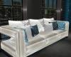 Artist Loft Sofa