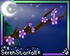 SSf~ Gaia Antlers