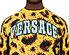 Sace Sweatshirt