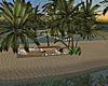 La Isla Bonita - Furnshd