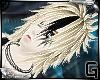 G™Gen:Blondehair