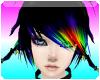 *PA* Rainbow Lock