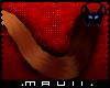 🎧|Pandev Tail 7