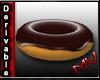 (MV) Donut Pool Tube