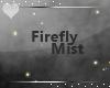 Oasis -Particle Mist