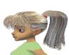 ann blonde