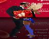 Valentines Kiss V9